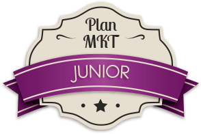Plan Marketing Junior