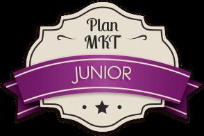 Plan Marketing Junior