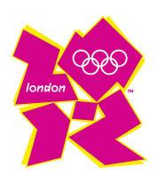 Logos Ciudades Candidatas Juegos Olimpicos