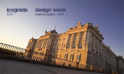 Palacio Real.pdf