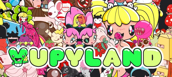 yupylandblog_header