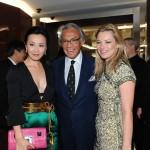 Flagship store Longchamp Hong Kong 5