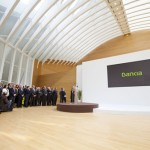 Presentación Bankia 1