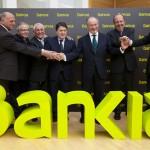 Presentación Bankia 3
