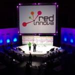 La Red Innova 2011