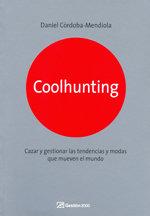 Coolhunting Daniel Córdoba Mendiola
