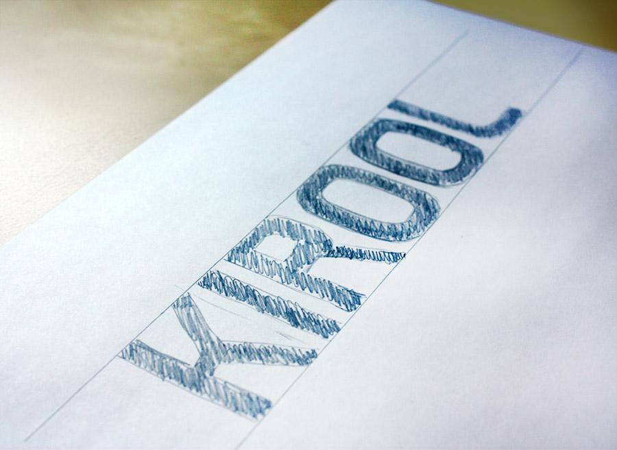 Branding Kirool 1