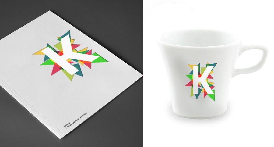 Branding Kirool 11