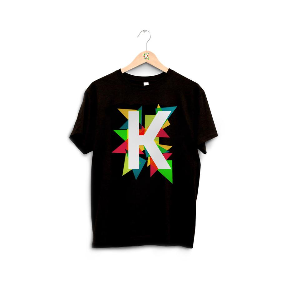 Branding Kirool 13