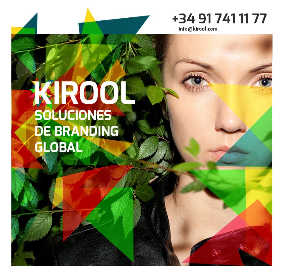 Branding, imagen corporativa