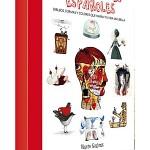 libro-ilustradores-espanoles