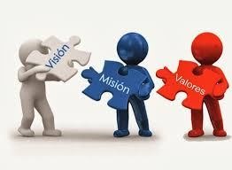 Imagen-Corporativa, pymes, marketing online