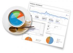 analitica-web-imagen-corporativa-branding-negocio-empresa