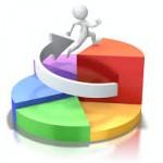 analítica_web