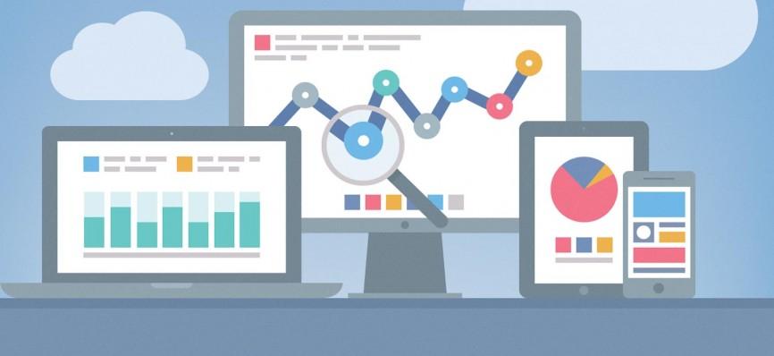 10 herramientas de analítica web gratuitas que te ayudarán a medir ...