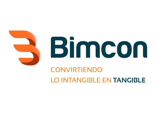 bimcon-logo-design