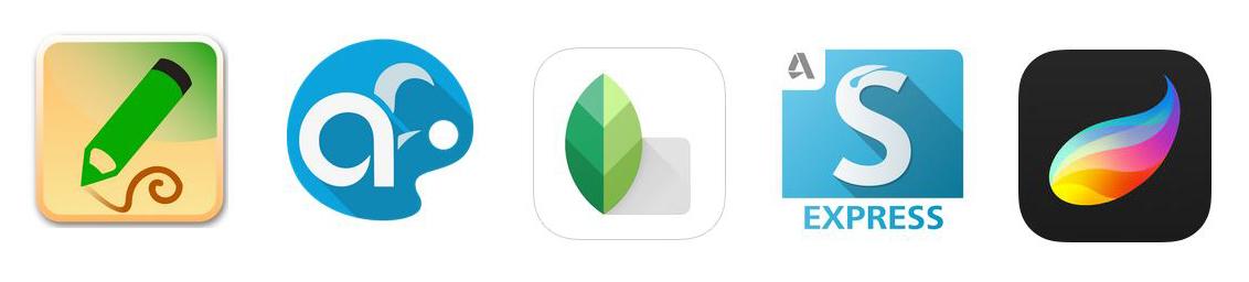 apps-ilustracion