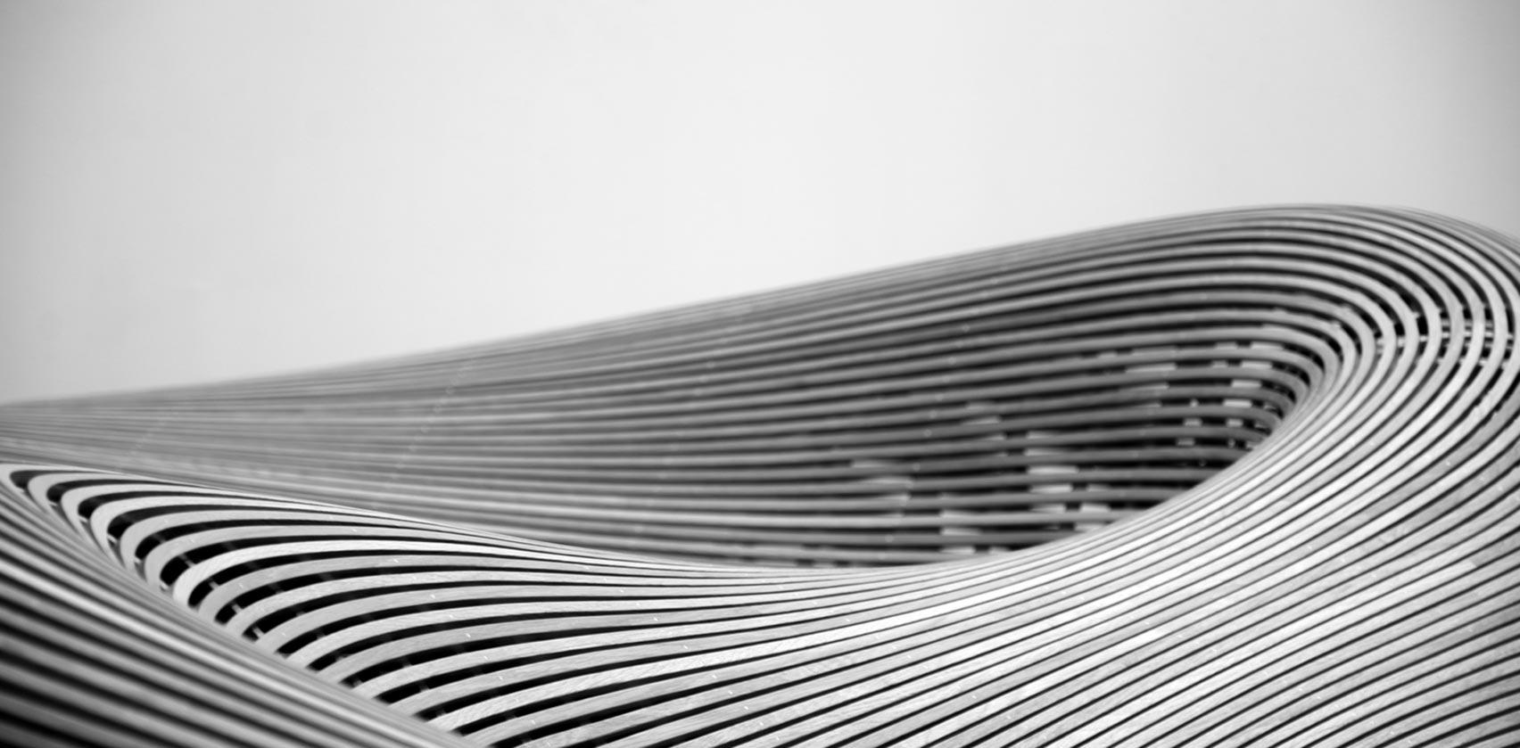 Diseño Paramétrico