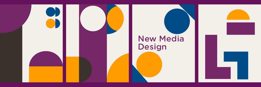 El diseño gráfico es mejorar la comunicación