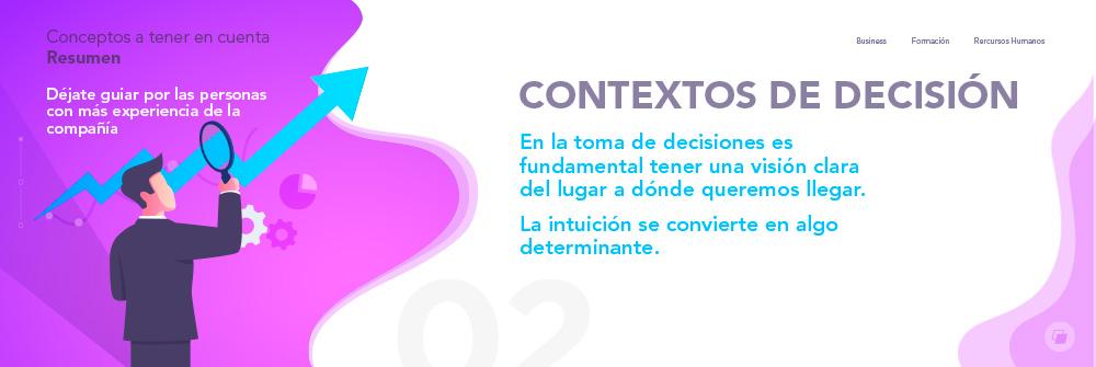 Ejemplo de presentación corporativa en PowerPoint realizada en nuestro estudio de diseño