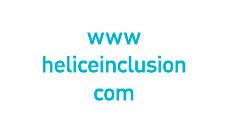 Proyecto de diseño de p�gina web Consultoría Helice Inclusion