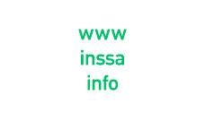 Proyecto diseño p�gina web y branding realizado para Inssa Inmobiliaria Norte Sur en el estudio de diseño LN Creatividad y Tecnología