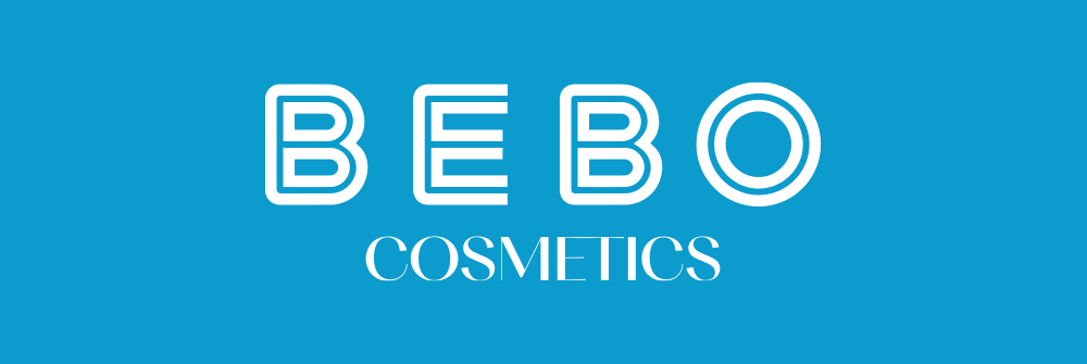 Diseño logo empresa de cosmética, diseño de imagen corporativa