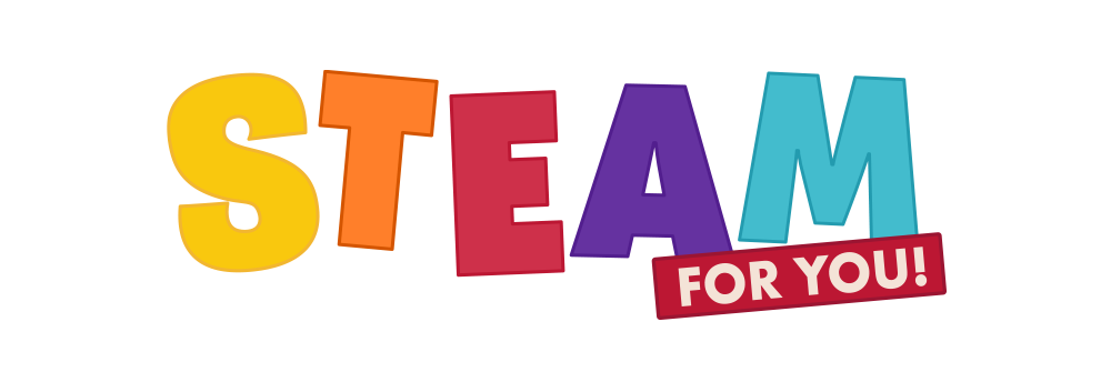 Diseño logo proyecto educativo, diseño de imagen corporativa