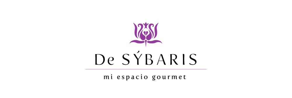 Diseño logotipo De Sýbaris