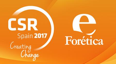 Proyecto de imagen corporativa CSR SPAIN 2017