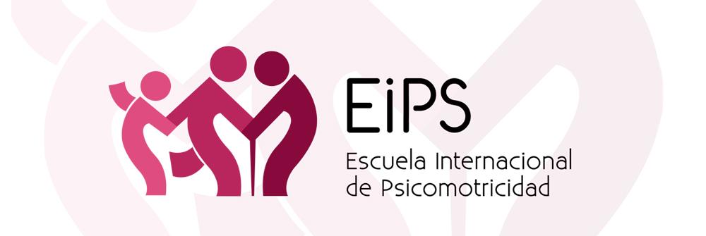 Diseño manual de identidad corporativa Eips