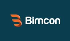 Proyecto imagen corporativa Bimcon