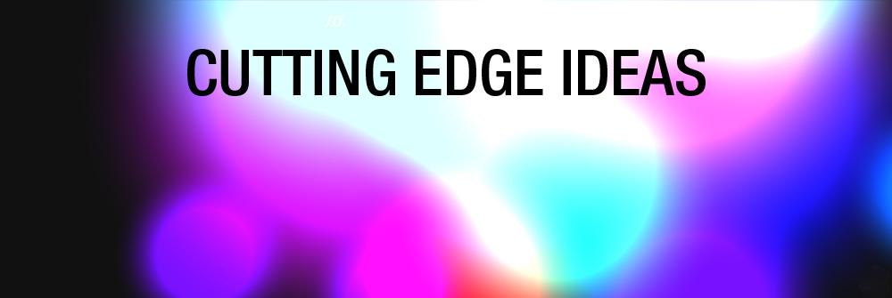 Diseño estratégico para generar ideas
