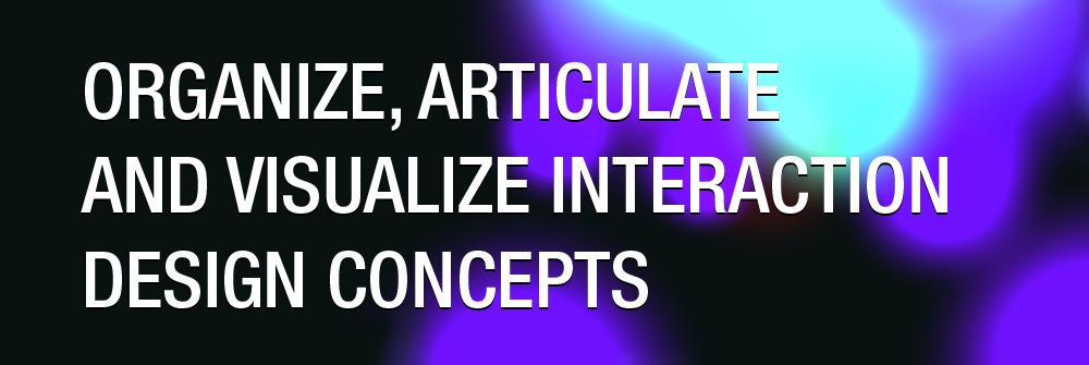 Diseño estratégico para visualizar el futuro